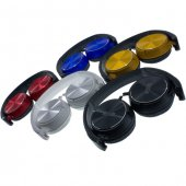Sony Xperia X F5121 Kulaklık Mikrofonlu 3.5 Mm Orjinal Marka Kablolu Stereo 5 Renk