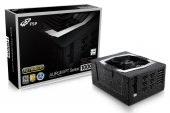 Fsp Aurum Pt 80plus Platinium 1000w Modüler Power Supply