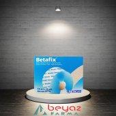 Betafix Flaster 10x10