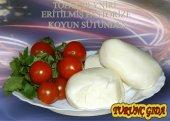 Lavaş Peyniri (1 Kg)