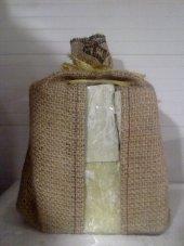 Defne Sabunu 75 Defneyağ Oranı(1 Kg)