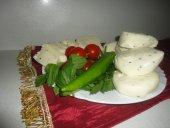 Lavaş Peyniri Çörek Otlu (500 Gr)