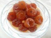 Dağ Elması Reçeli (400 Gr)