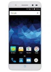Zte Blade V7 Lite 16gb 4.5g Cep Telefonu (Zte Türkiye Garantili)