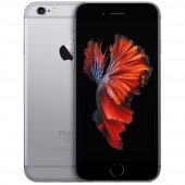 Apple İphone 6s 16gb Cep Telefonu