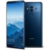 Huawei Mate 10 Pro 128 Gb Mavi (Huawei Türkiye Garantili)