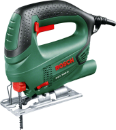 Bosch Pst 700 E Dekupaj Testeresi