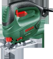Bosch Pst 650 Easy Dekupaj Testeresi