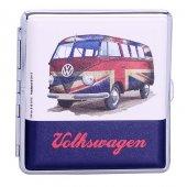 Volkswagen England Minibus Sigara Tabakası 20lik