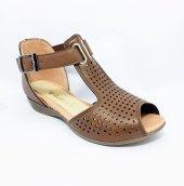 Punto 667082 Günlük Bayan Ayakkabı