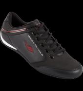 Lescon L 5545 Siyah Yeni Sezon Erkek Spor Ayakkabısı 40 45