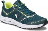 Kinetix Eagle Spor Ayakkabı