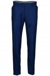 Erkek Klasik Kumaş Pantolon Rar00243 Normal Kesim