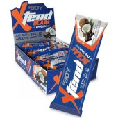 Bigjoy Xtend Bcaa Protein Bar 12 Adet