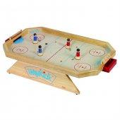 Weykick 2 4 Oyunculu Buz Hokey Oyunu