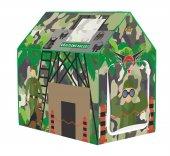 Asker Oyun Evi Askeri Çadır 100*100*68