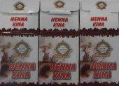 Henna Kına (40 Lı)