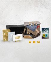 Xbox One Destıny 2 Collectors Edıtıon