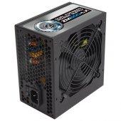 Zalman Zm600 Lx 600w Güç Kaynağı