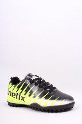 Kinetix 1002299921 Damon Erkek Çocuk Halı Saha Spor Ayakkabı