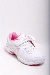 Kinetix 1216956 Karon Kız Çocuk Spor Ayakkabı