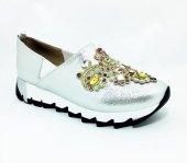 Kuum 31502 Günlük Bayan Ayakkabı