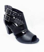 Punto 525087 Günlük Bayan Ayakkabı