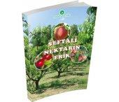 şeftali,nektarin Ve Erik Yetiştiriciliği Kitabı