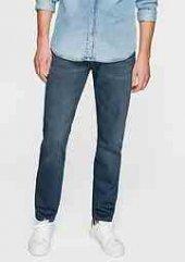 Mavi 0042224226 Jake Erkek Kot Pantolon