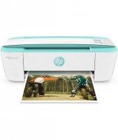Hp Deskjet Ink Adv 3785 Aio Printer