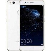 Huawei P10 Lite White (Huawei Türkiye Garantili)