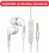 Samsung Orjinal J1 J2 J3 J5 J7 Not2 Not3 Not4 Not5 Kulaklık Tam Orjinal
