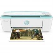 Hp T8w46c Deskjet Ink Advantage 3785 Yeşil All In