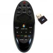 Samsung Smart Led Tv Mouse Kumanda