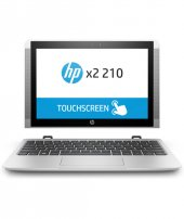 Hp X2 210 G2 10.1