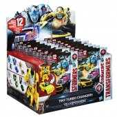 Transformers Sürpriz Paketler 24 Lü