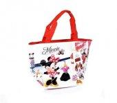 Disney Minnie Mouse Renkli Çanta