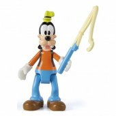 Disney Goofy Mickey Mouse Clubhouse