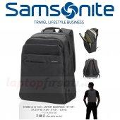 Samsonıte Network2 41u 18 007 Nb Sırt Çantası