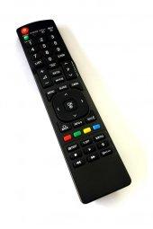 Lg 32lk330 Lcd Tv Kumanda Rm L915 Kargo Ücretsiz