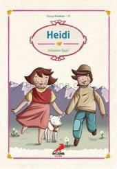 Heidi Dünya Çoc.kls.
