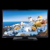 Regal 24r4015h 61 Ekran Uydu Alıcılı Led Tv