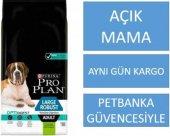 Açık Mama Proplan Large Lamb Kuzu Büyük Irk Köpek Maması 1 Kg
