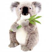 Animals Of The World Koala Peluş Oyuncak 30 Cm
