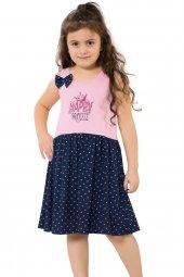 özkan 42009 Kız Çocuk Elbise