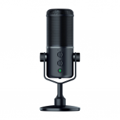 Razer Seıren Elıte Mikrofon