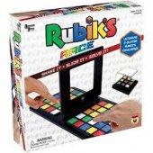 Rubiks Race Zeka Küpü Oyunu Eğitici Oyun