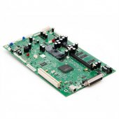 Lexmark 40x5928 T644 System Board Assembly (Network)