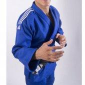 Adidas Judo Elbisesi J250 Adijudelb007