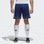 Adidas Squadra 17 Şort Bk4765